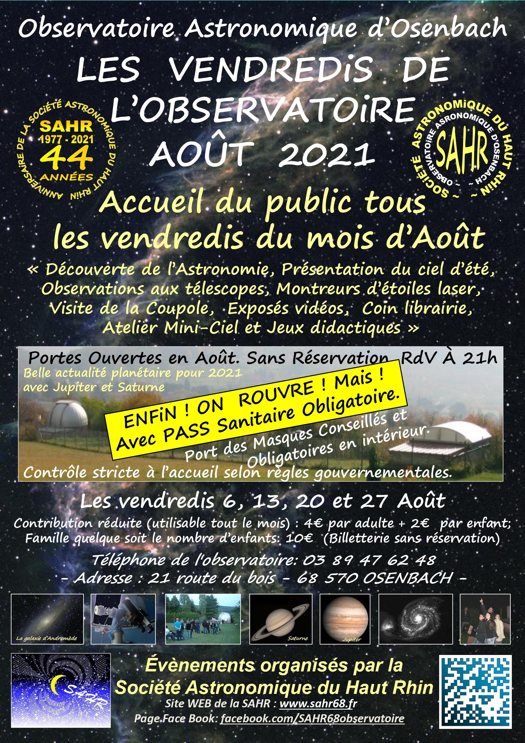 Vendredi observatoire 2021 v5