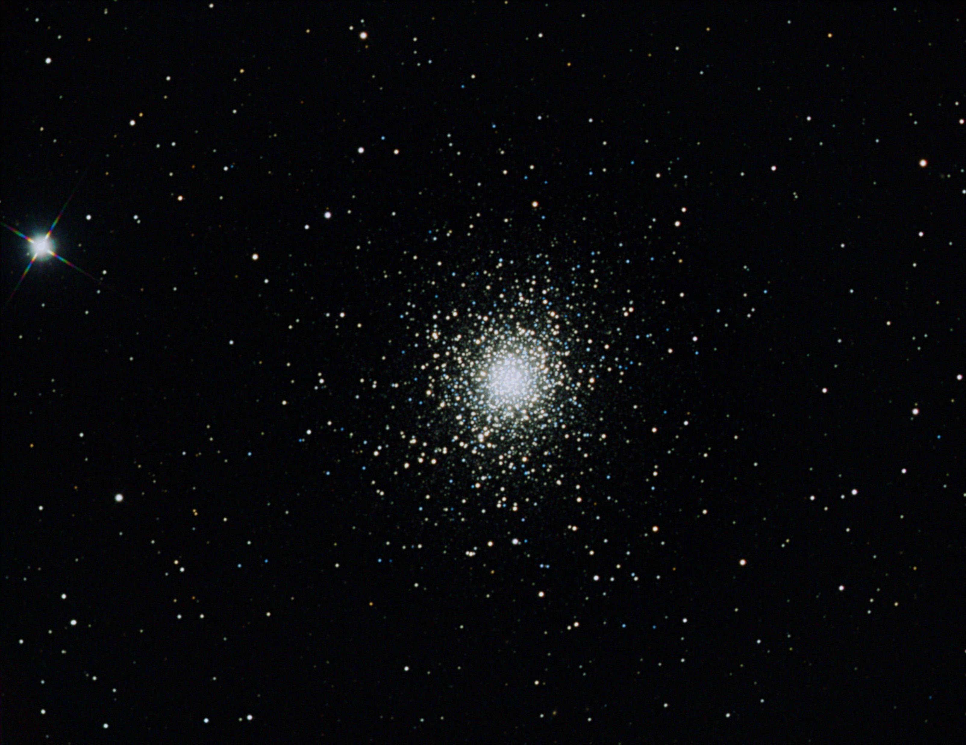 M 5 RVB